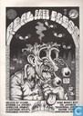 Bandes dessinées - Real Free Press Illustratie (tijdschrift) - 1974 nummer  6