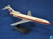 United - 727-200 (01)
