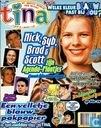 Comic Books - Is maar toneel, Het - 1998 nummer  19