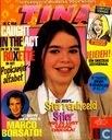 Comics - Liefdesboom, De - 1995 nummer  17