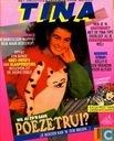 Strips - Katja en Gimbo - 1991 nummer  4