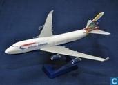 British AW - 747-400 (01)