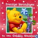 060486 Prettige Kerstdagen en een gelukkig Nieuwjaar