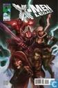 X-Men Legacy 241
