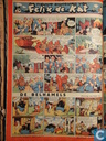 Comic Books - Bobby Dazzler - Nummer  38