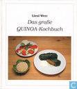 Das große Quinoa-Kochbuch
