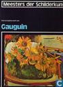 Het komplete werk van Gauguin