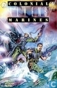Aliens: Colonial Marines 4