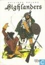Highlanders