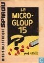 Le micro-gloup 15