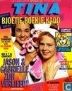 Comic Books - Bemoei je er niet mee! - 1993 nummer  19