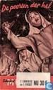 Doublure van 1824439 De poorten der hel