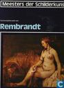 Het komplete werk van Rembrandt