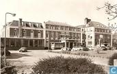 Barbara Ziekenhuis