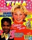 Bandes dessinées - Marian en Robin - 1996 nummer  38