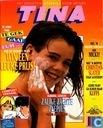 Strips - Linda en Marina - 1992 nummer  31