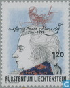 Mozart, Amadeus Woilfgang