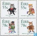 Keltische katten