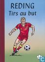 Reding - Tirs au but