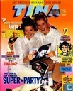 Comic Books - Fran'll Fix It - 1992 nummer  51