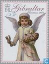 Engelfiguren