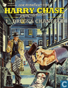 Comics - Harry Chase - Drugs & chantage