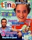 Bandes dessinées - Marian en Robin - 1999 nummer  24