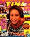 Strips - Lotje's nieuwe leven - 1994 nummer  49