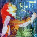 Toyah Toyah Toyah