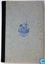 Oude Nederlandsche majolica en tegels, Delftsch aardewerk
