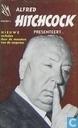 Alfred Hitchcock presenteert...