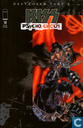 Psycho Circus 10