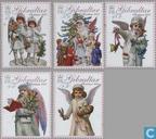 2005 Engelfiguren (GIB 278)