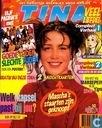 Strips - Liefdesshow, De - 1995 nummer  50