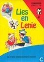 Lies en Lenie