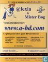 Strips - BoDoï (tijdschrift) (Frans) - BoDoï  - Hors série 1 - Spécial humour