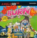 Bump 'n' Burn