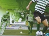 Voetbal Voetbal|Sport|Balsporten