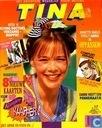 Strips - Laura leert liever - 1992 nummer  17