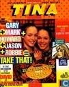 Strips - Gezocht: een meesterbaan - 1994 nummer  11