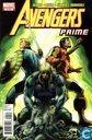Avengers: Prime 4