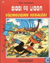 Vikingurinn Vodalegi