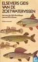 Elseviers gids van de zoetwatervissen