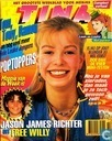 Comic Books - Louis en Louise - 1996 nummer  14