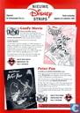 Vierde aanbieding - augustus t/m september 1996