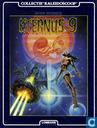 Eternus 9