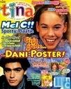 Comics - Ingrids geheim - 1999 nummer  5