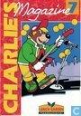 Comics - Charlie's magazine (Illustrierte) - Nummer  7