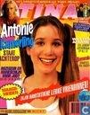Comic Books - Doebidoes, De - 1995 nummer  34