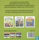 Strips - Argus - Nieuwsoverzicht in meer dan 200 cartoons
